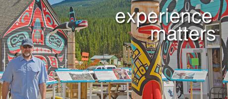 Yukon Essentials