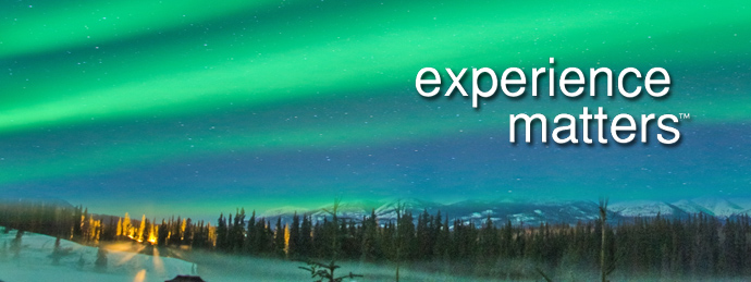 aurora borealis yukon - northern lights - nature tours of yukon