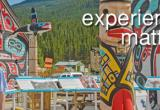 Yukon Essentials - Build your Yukon experience