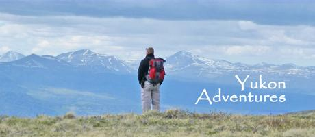 Yukon Adventures
