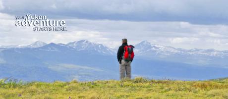 Yukon - Alaska highlights
